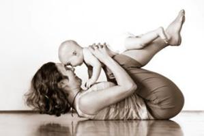 yoga_para_mamas_bebes