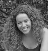 Raquel López Arroyo