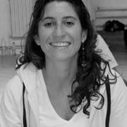 Agustina Palmieri